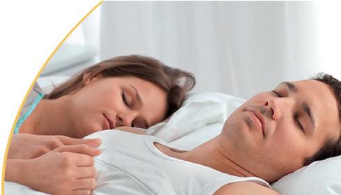 Wasserbetten Luftbetten Allergiker Milben Hausstaub Siesta Bettenstudio Luft Wasser