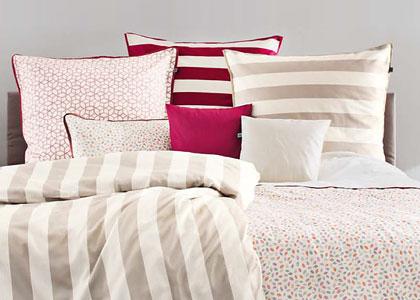 Bettenstudio Siesta Betten Matratzen Bettwaren