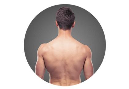 Massagesessel Rücken Gutes Bettenstudio Siesta