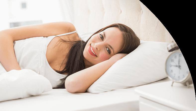 gesunder Schlaf Liegekomfort Betten Bettenstudio Siesta