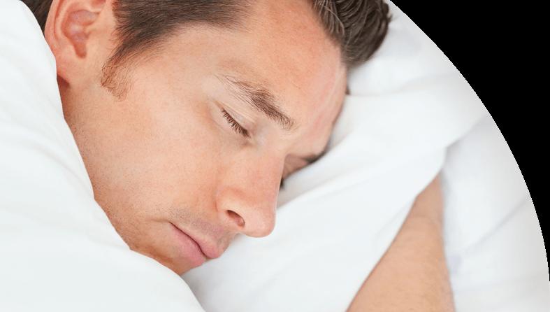 Tipps Besser schlafen Siesta Bettenstudio Holzkirchen Oberlaindern